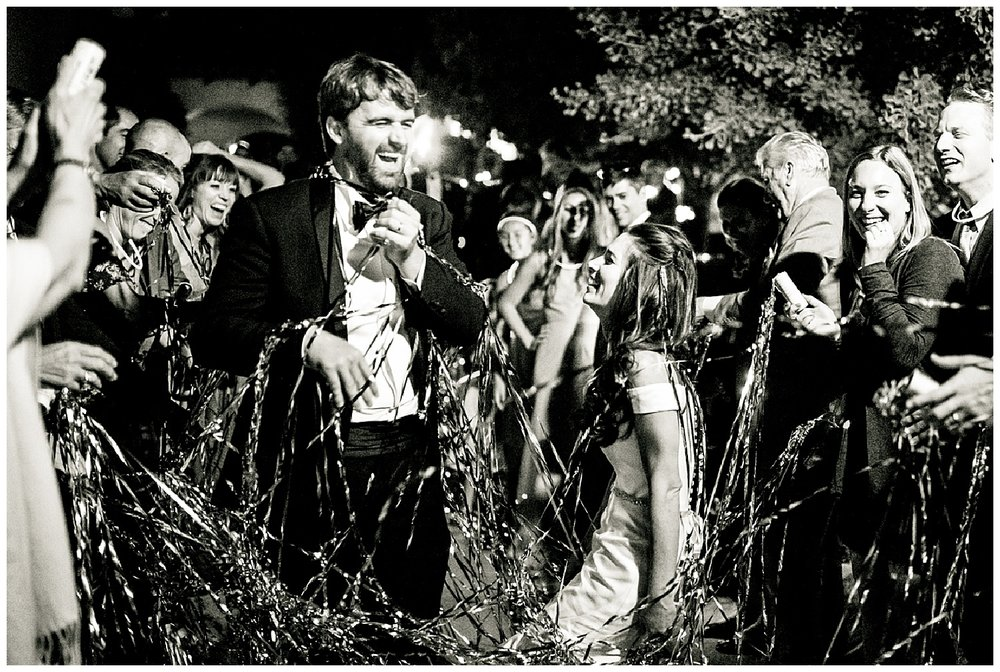 Janine_Licare_Photography_San_Francisco_Wedding_Photographer_0176.jpg