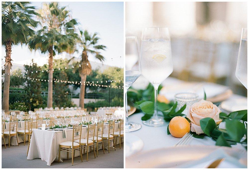 Janine_Licare_Photography_San_Francisco_Wedding_Photographer_Southern_California_0002.jpg