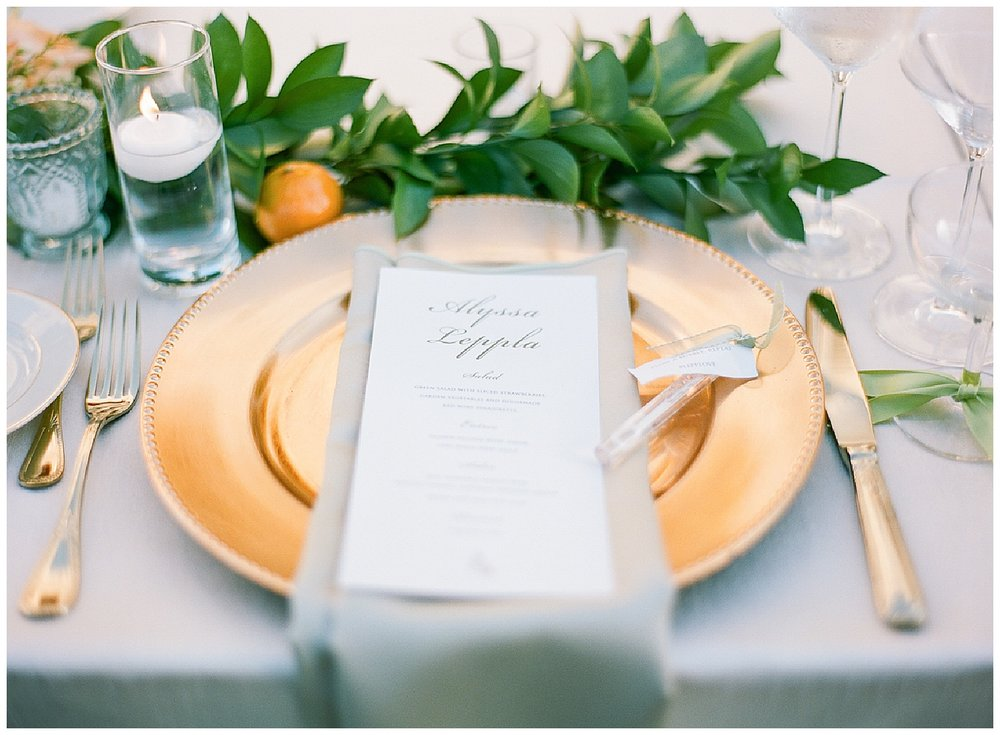 Janine_Licare_Photography_San_Francisco_Wedding_Photographer_Southern_California_0004.jpg