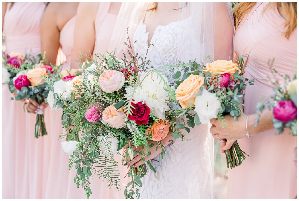 Janine_Licare_Photography_San_Francisco_Wedding_Photographer_Southern_California_0018.jpg