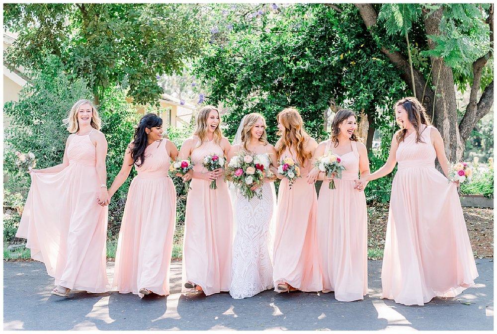 Janine_Licare_Photography_San_Francisco_Wedding_Photographer_Southern_California_0019.jpg