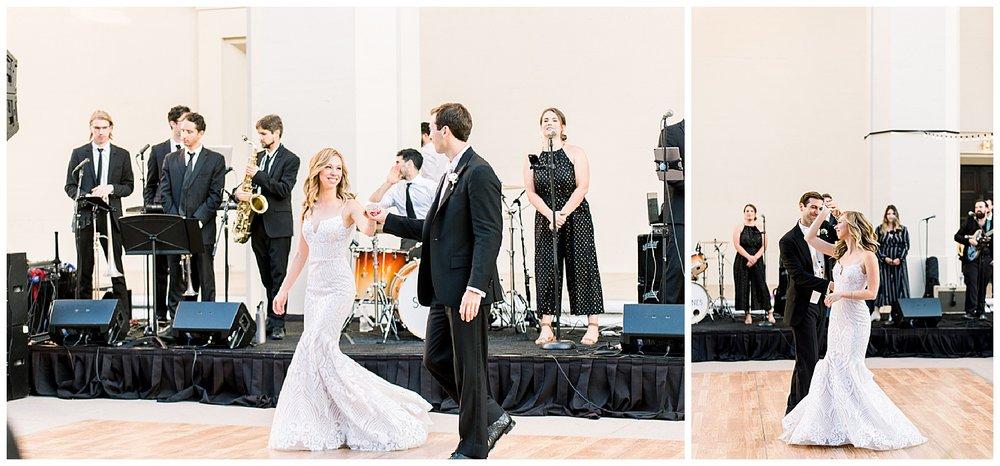 Janine_Licare_Photography_San_Francisco_Wedding_Photographer_Southern_California_0029.jpg