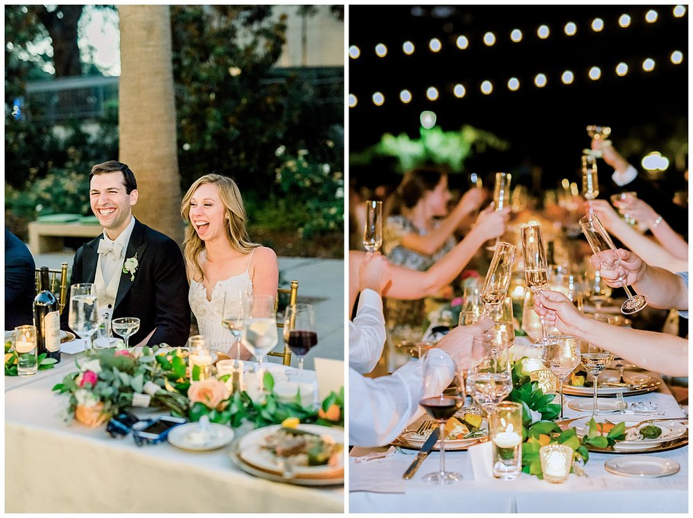 Janine_Licare_Photography_San_Francisco_Wedding_Photographer_Southern_California_0033.jpg