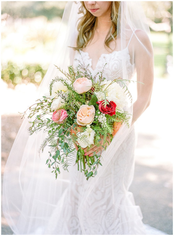 Janine_Licare_Photography_San_Francisco_Wedding_Photographer_Southern_California_0039.jpg
