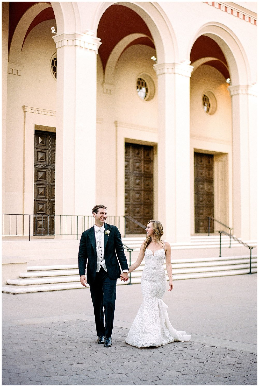 Janine_Licare_Photography_San_Francisco_Wedding_Photographer_Southern_California_0038.jpg