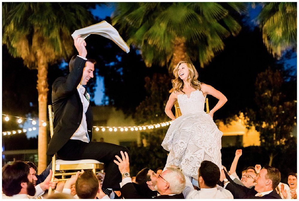 Janine_Licare_Photography_San_Francisco_Wedding_Photographer_Southern_California_0034.jpg