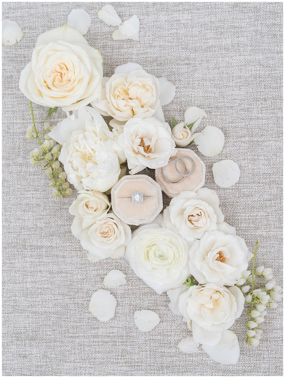 Janine_Licare_Photography_San_Francisco_Wedding_Photographer_Carneros_Tyge_Williams_Sonoma_Napa_0051.jpg