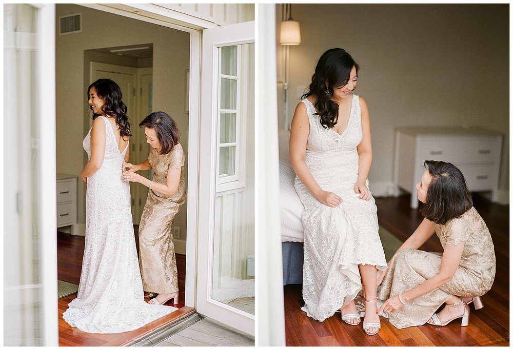Janine_Licare_Photography_San_Francisco_Wedding_Photographer_Carneros_Tyge_Williams_Sonoma_Napa_0054.jpg