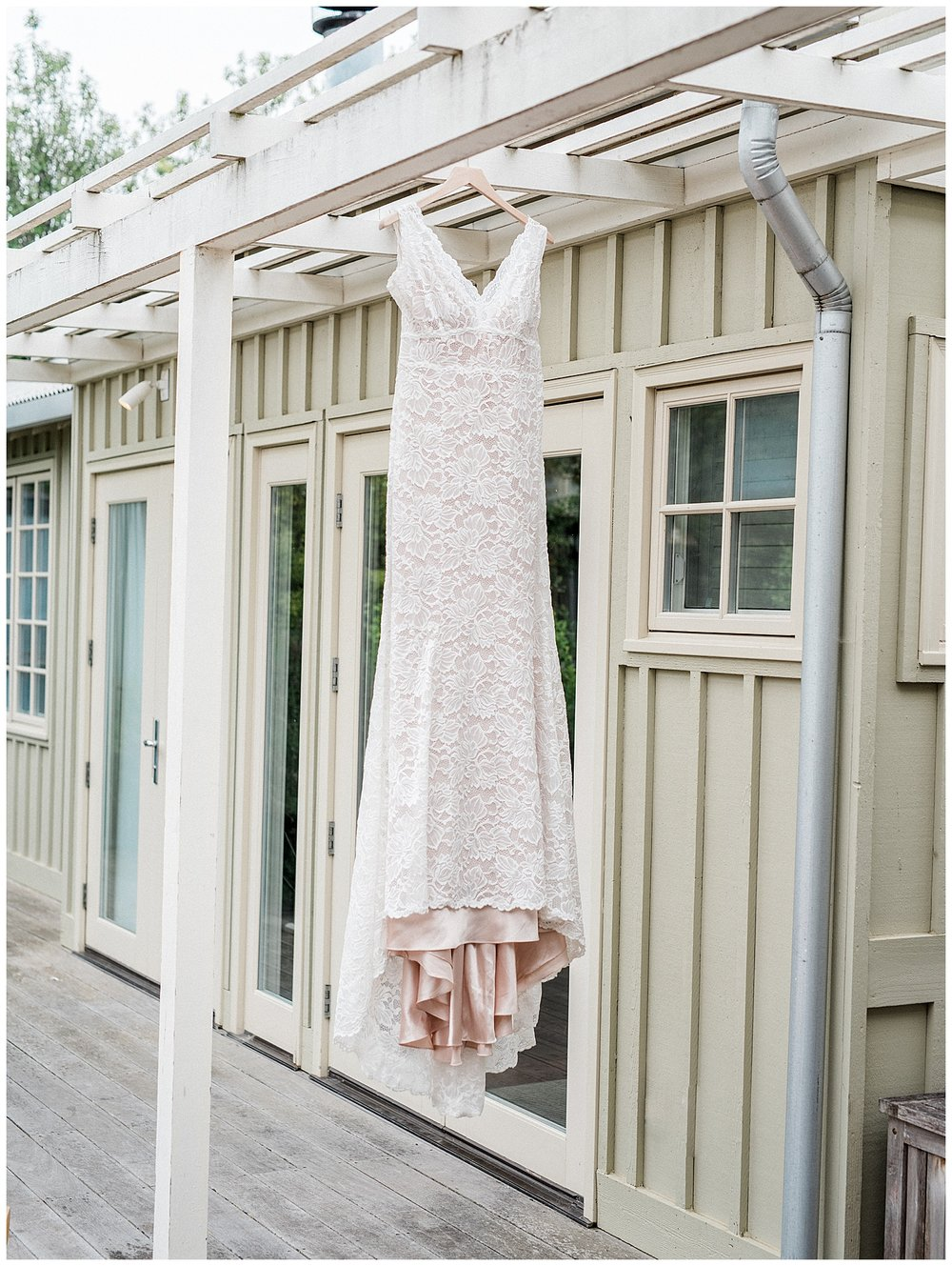 Janine_Licare_Photography_San_Francisco_Wedding_Photographer_Carneros_Tyge_Williams_Sonoma_Napa_0053.jpg
