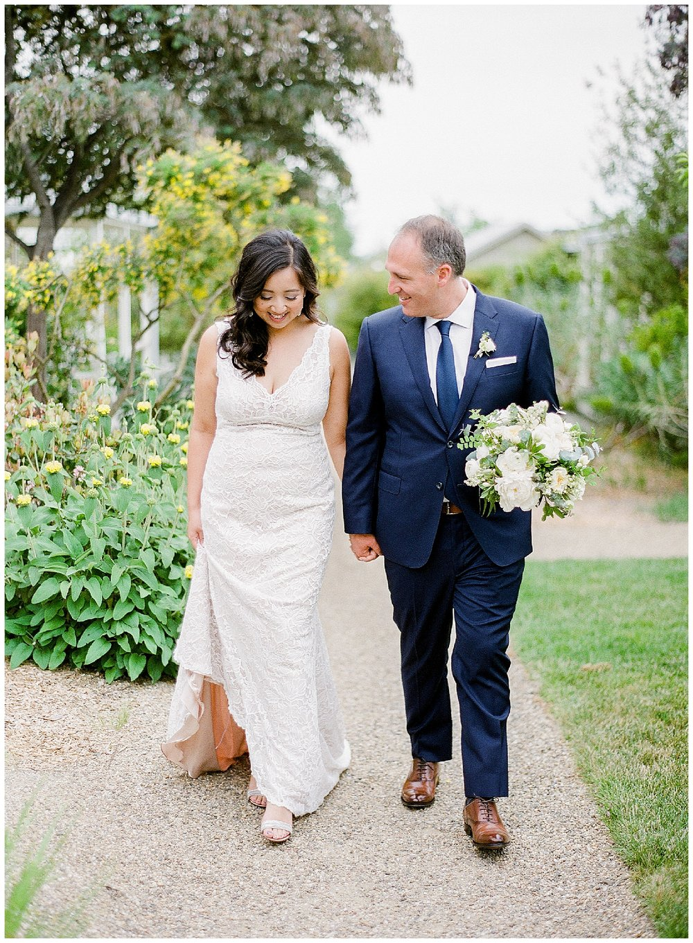 Janine_Licare_Photography_San_Francisco_Wedding_Photographer_Carneros_Tyge_Williams_Sonoma_Napa_0056.jpg