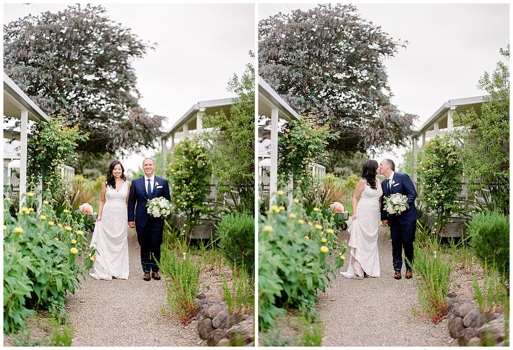 Janine_Licare_Photography_San_Francisco_Wedding_Photographer_Carneros_Tyge_Williams_Sonoma_Napa_0057.jpg