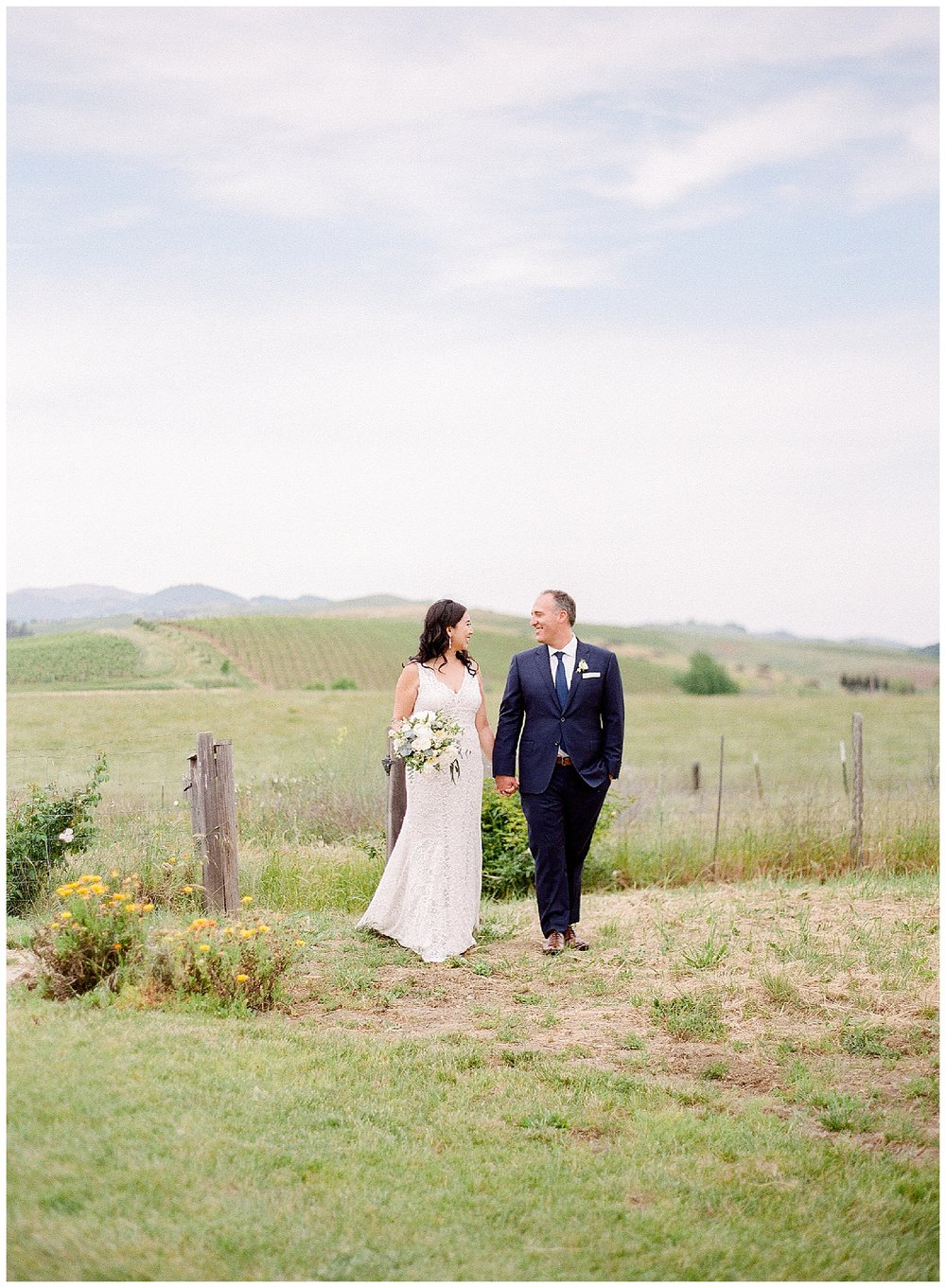 Janine_Licare_Photography_San_Francisco_Wedding_Photographer_Carneros_Tyge_Williams_Sonoma_Napa_0058.jpg