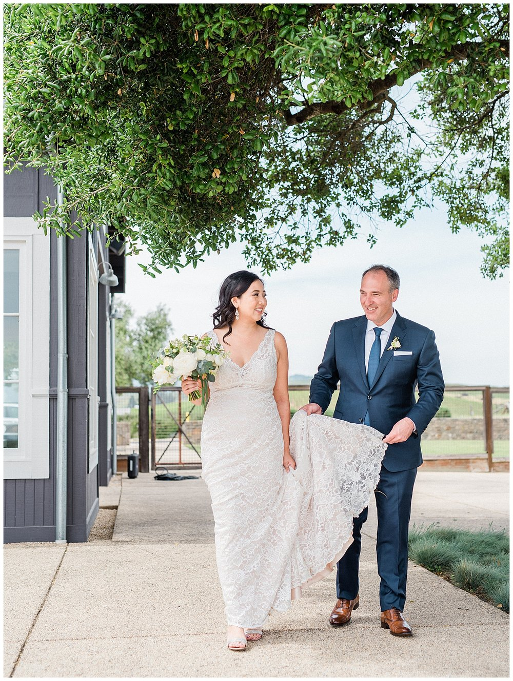 Janine_Licare_Photography_San_Francisco_Wedding_Photographer_Carneros_Tyge_Williams_Sonoma_Napa_0060.jpg