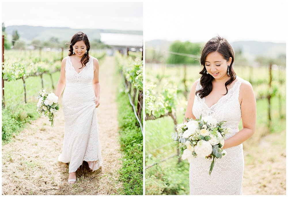 Janine_Licare_Photography_San_Francisco_Wedding_Photographer_Carneros_Tyge_Williams_Sonoma_Napa_0063.jpg