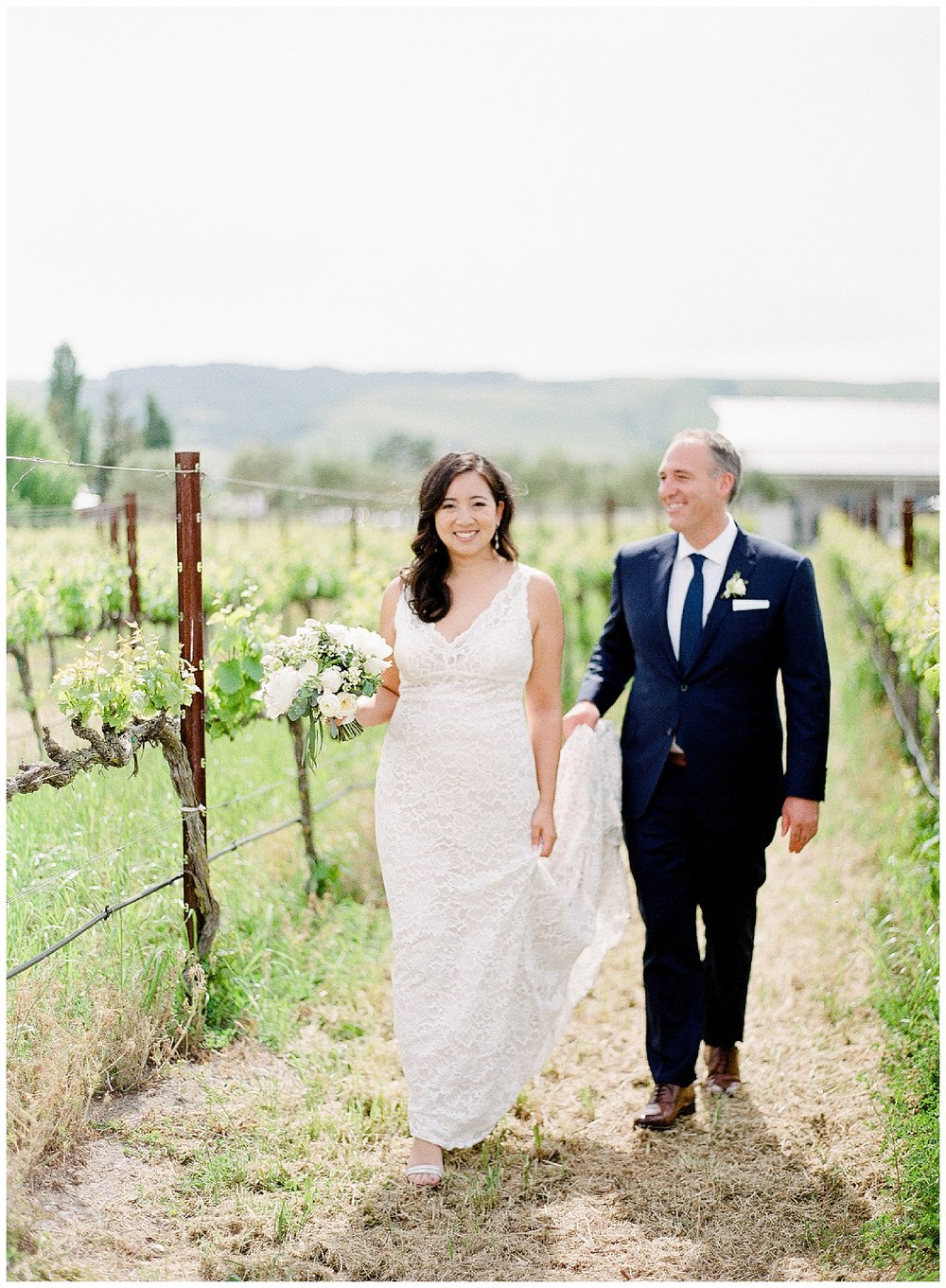 Janine_Licare_Photography_San_Francisco_Wedding_Photographer_Carneros_Tyge_Williams_Sonoma_Napa_0062.jpg