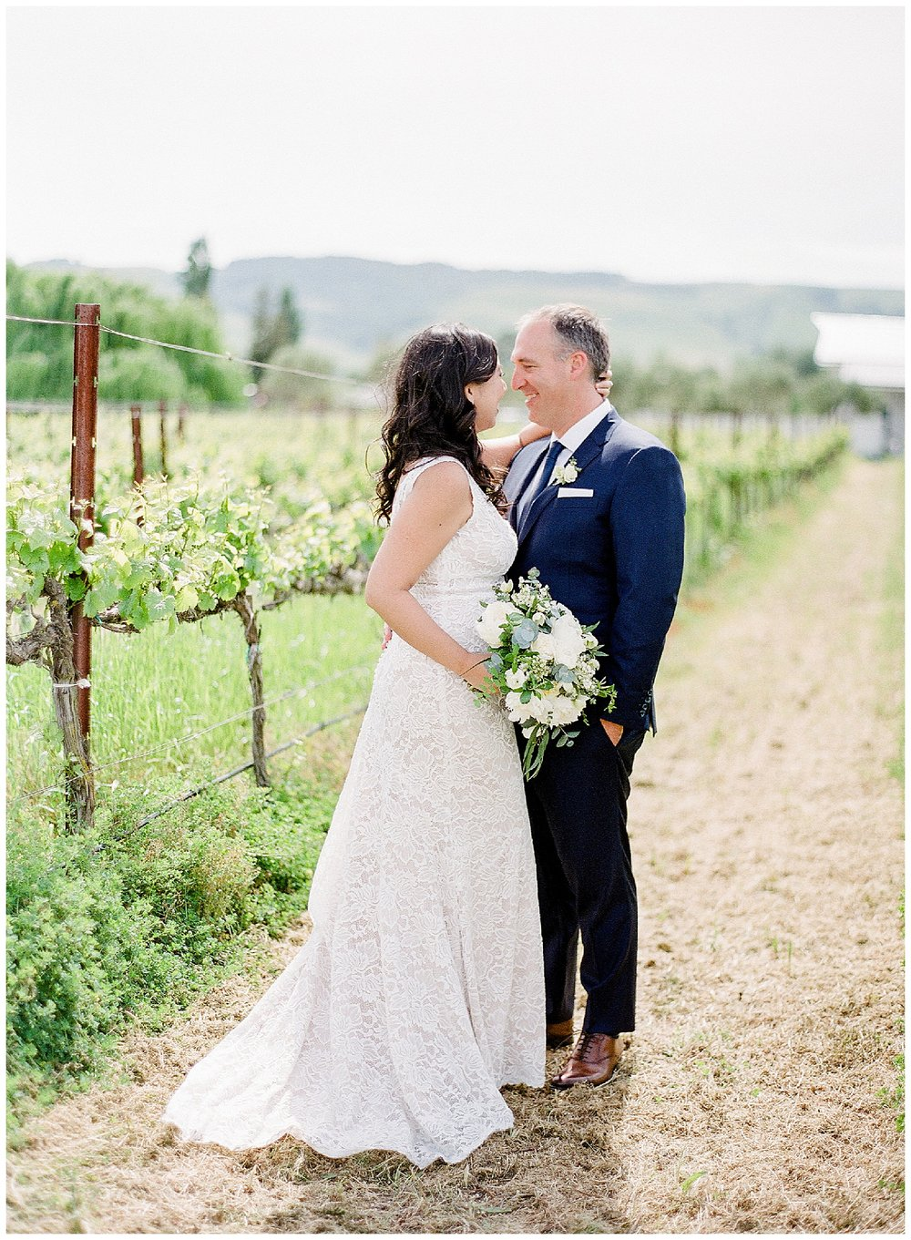 Janine_Licare_Photography_San_Francisco_Wedding_Photographer_Carneros_Tyge_Williams_Sonoma_Napa_0064.jpg
