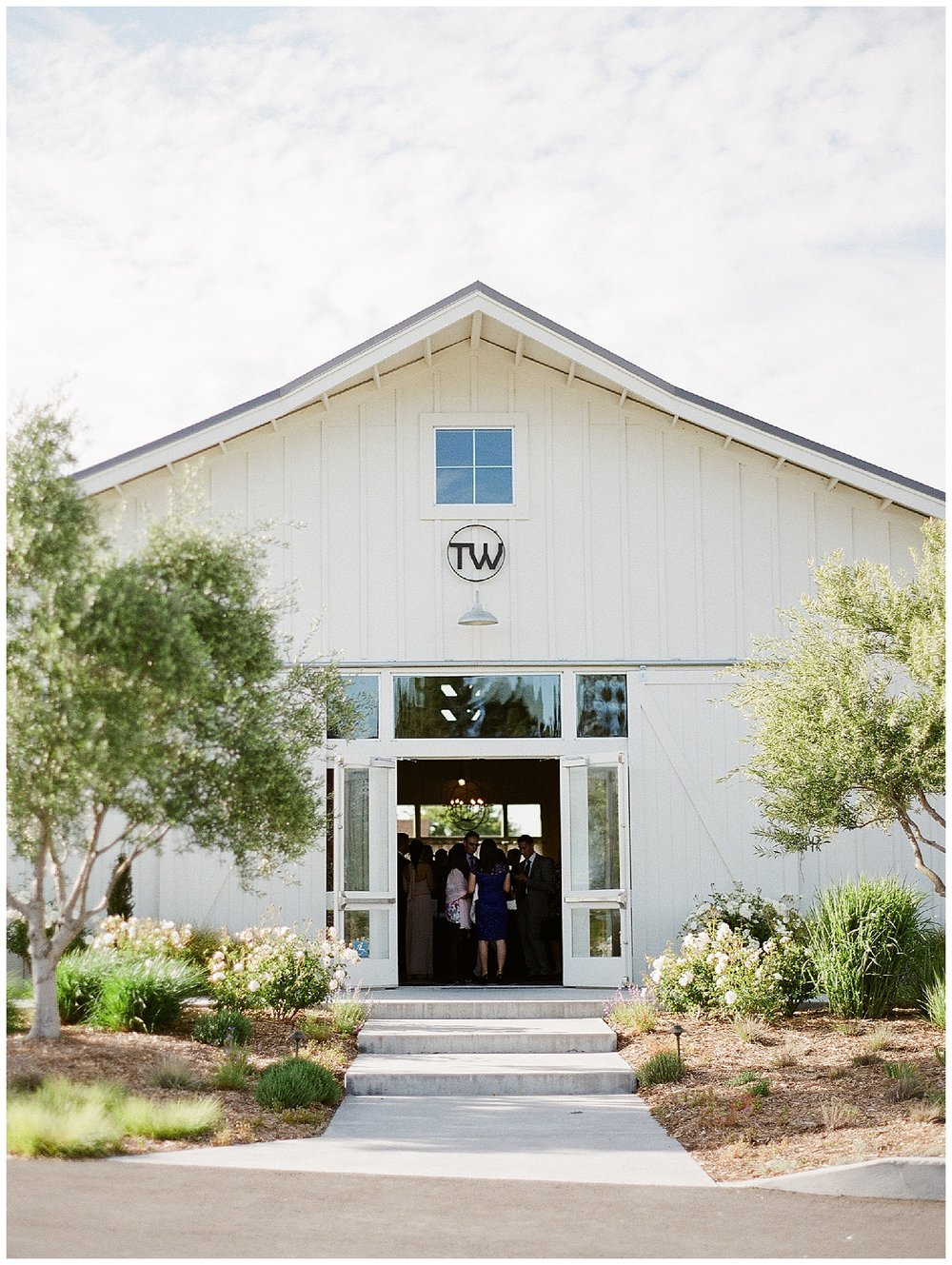 Janine_Licare_Photography_San_Francisco_Wedding_Photographer_Carneros_Tyge_Williams_Sonoma_Napa_0066.jpg