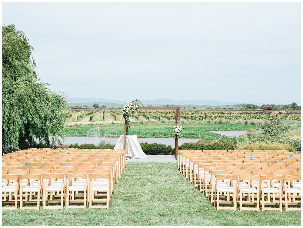 Janine_Licare_Photography_San_Francisco_Wedding_Photographer_Carneros_Tyge_Williams_Sonoma_Napa_0067.jpg