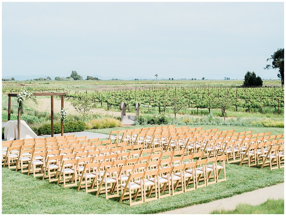 Janine_Licare_Photography_San_Francisco_Wedding_Photographer_Carneros_Tyge_Williams_Sonoma_Napa_0072.jpg