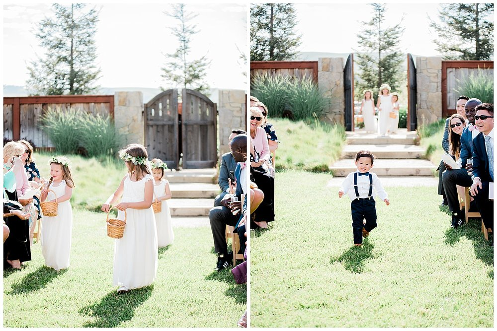 Janine_Licare_Photography_San_Francisco_Wedding_Photographer_Carneros_Tyge_Williams_Sonoma_Napa_0073.jpg