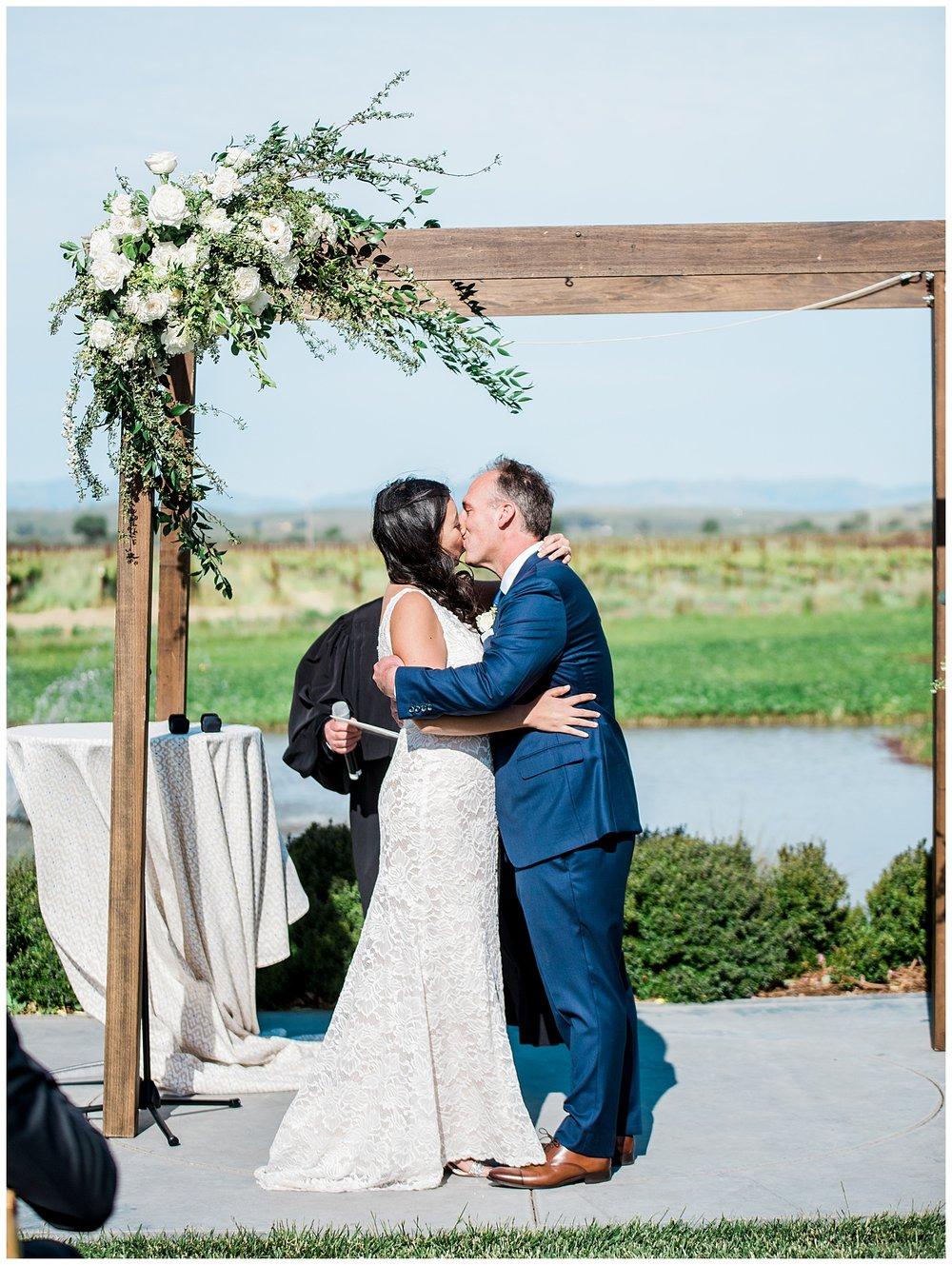 Janine_Licare_Photography_San_Francisco_Wedding_Photographer_Carneros_Tyge_Williams_Sonoma_Napa_0076.jpg