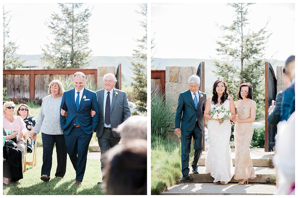 Janine_Licare_Photography_San_Francisco_Wedding_Photographer_Carneros_Tyge_Williams_Sonoma_Napa_0077.jpg