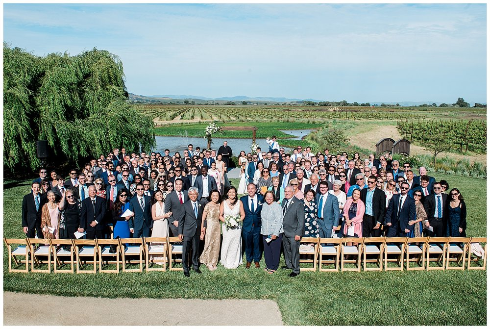 Janine_Licare_Photography_San_Francisco_Wedding_Photographer_Carneros_Tyge_Williams_Sonoma_Napa_0078.jpg