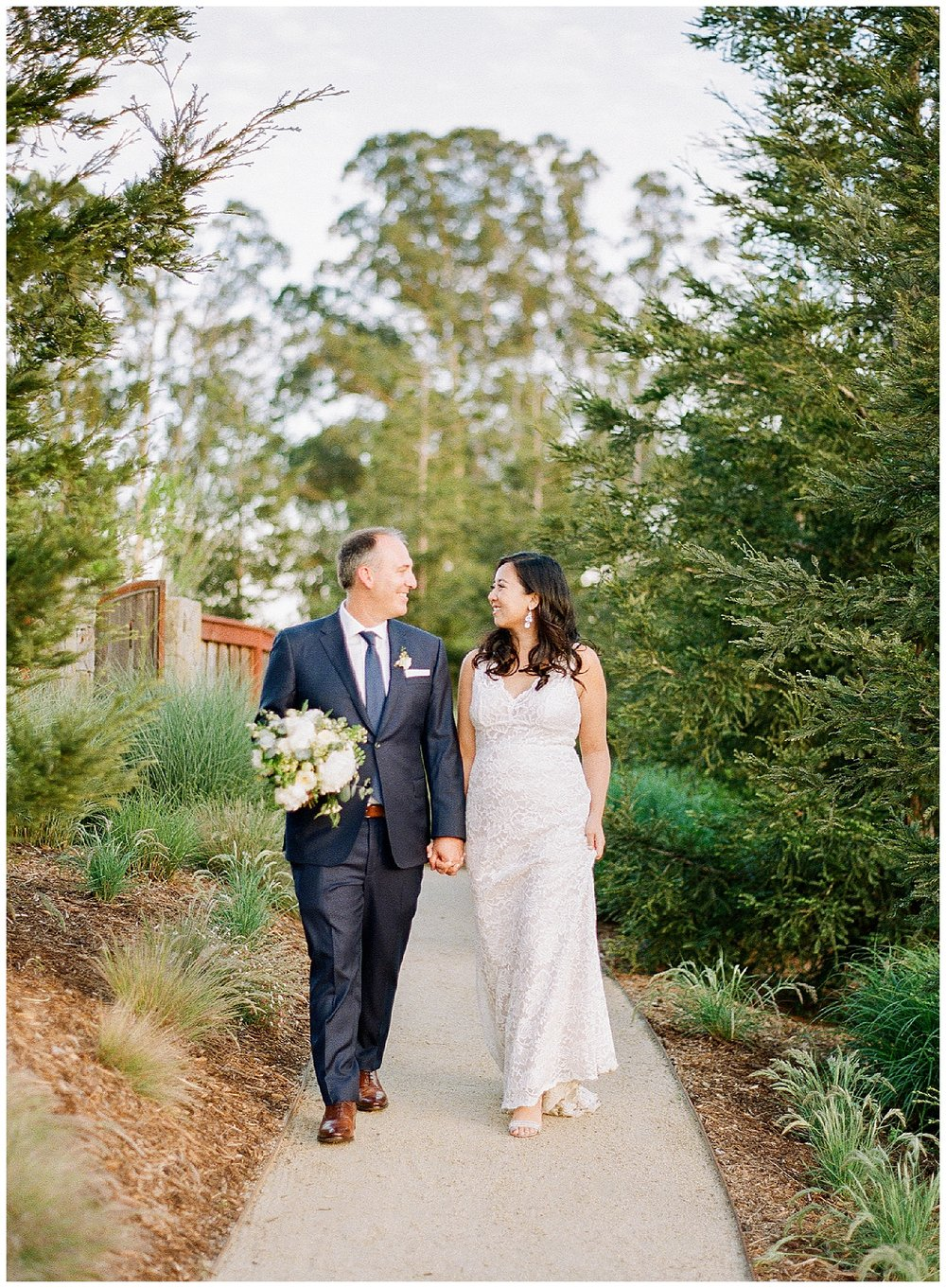 Janine_Licare_Photography_San_Francisco_Wedding_Photographer_Carneros_Tyge_Williams_Sonoma_Napa_0079.jpg