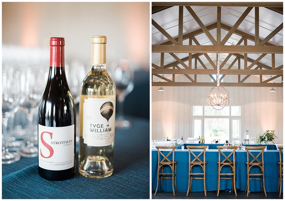 Janine_Licare_Photography_San_Francisco_Wedding_Photographer_Carneros_Tyge_Williams_Sonoma_Napa_0082.jpg