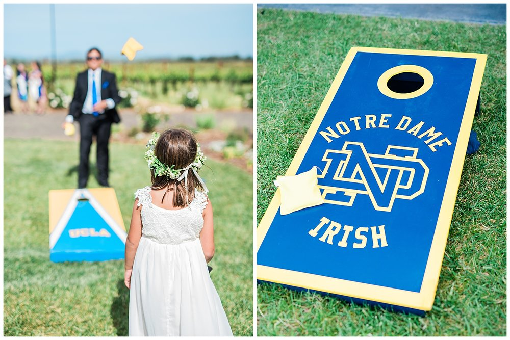 Janine_Licare_Photography_San_Francisco_Wedding_Photographer_Carneros_Tyge_Williams_Sonoma_Napa_0083.jpg