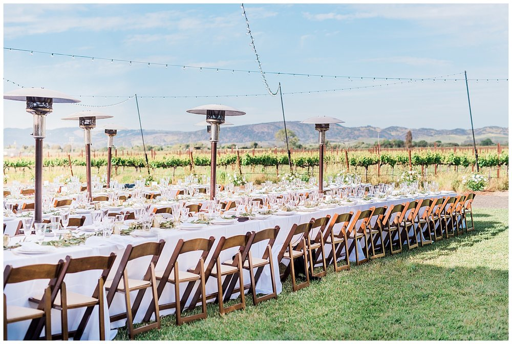 Janine_Licare_Photography_San_Francisco_Wedding_Photographer_Carneros_Tyge_Williams_Sonoma_Napa_0085.jpg