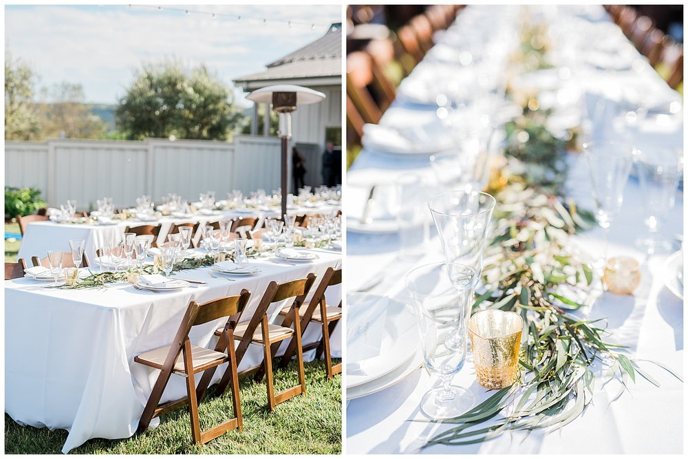 Janine_Licare_Photography_San_Francisco_Wedding_Photographer_Carneros_Tyge_Williams_Sonoma_Napa_0086.jpg