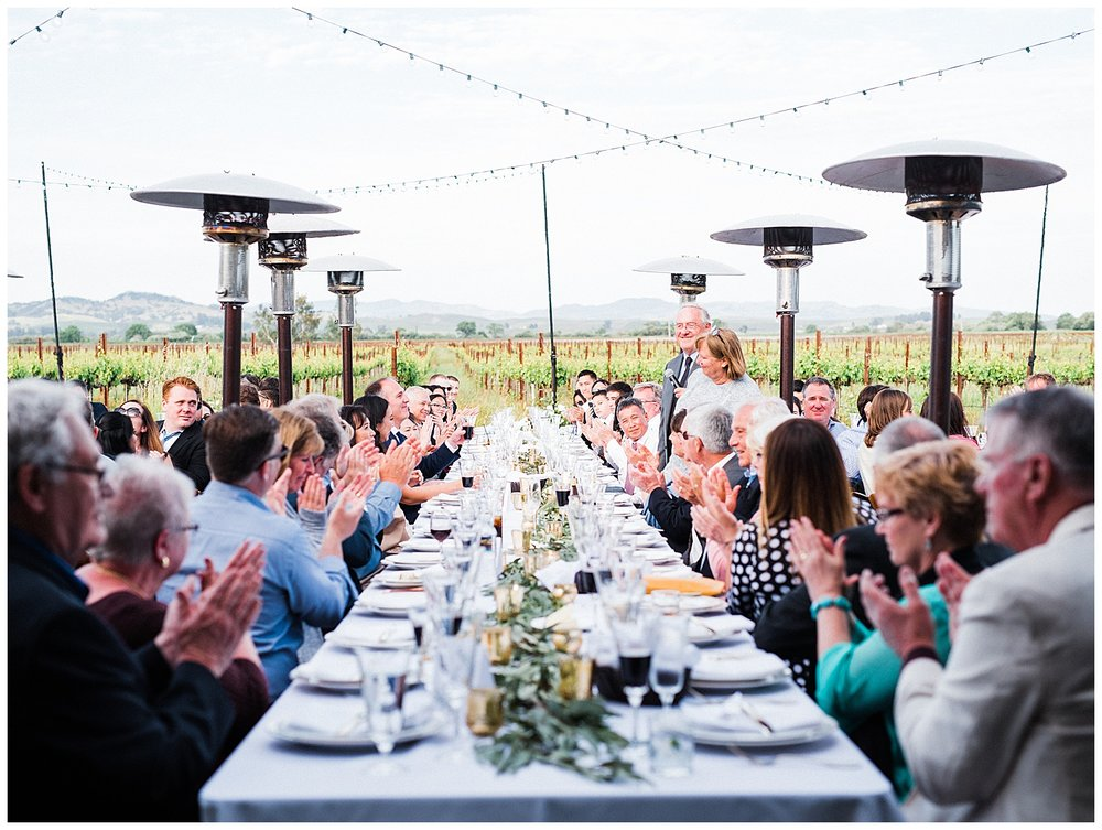 Janine_Licare_Photography_San_Francisco_Wedding_Photographer_Carneros_Tyge_Williams_Sonoma_Napa_0089.jpg