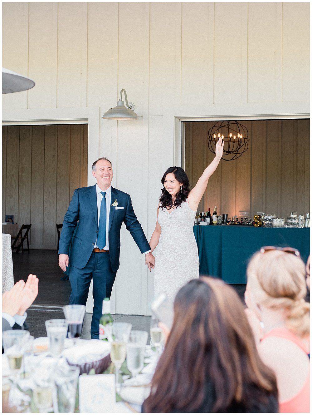 Janine_Licare_Photography_San_Francisco_Wedding_Photographer_Carneros_Tyge_Williams_Sonoma_Napa_0088.jpg
