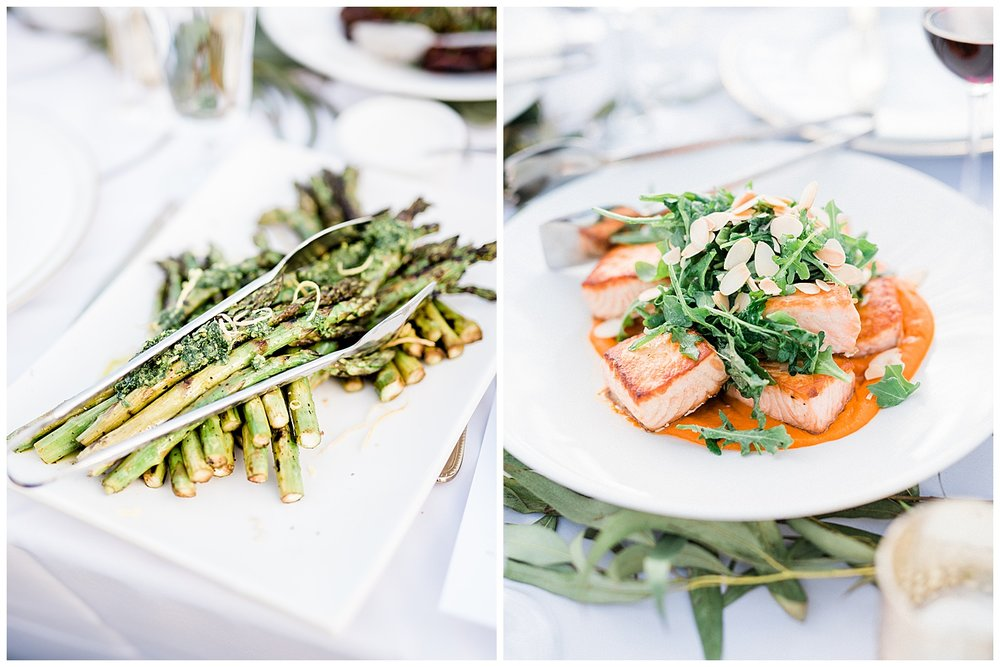 Janine_Licare_Photography_San_Francisco_Wedding_Photographer_Carneros_Tyge_Williams_Sonoma_Napa_0091.jpg