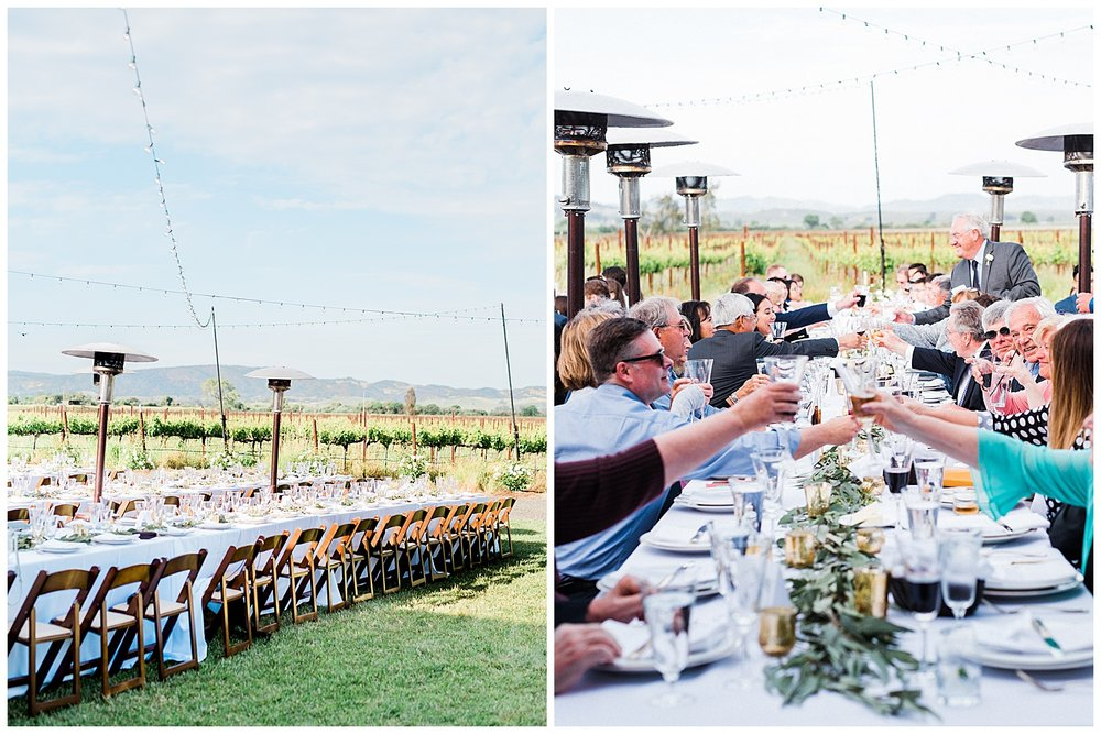 Janine_Licare_Photography_San_Francisco_Wedding_Photographer_Carneros_Tyge_Williams_Sonoma_Napa_0090.jpg