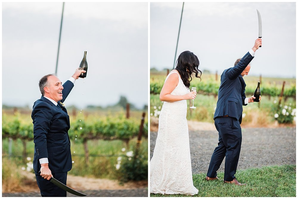 Janine_Licare_Photography_San_Francisco_Wedding_Photographer_Carneros_Tyge_Williams_Sonoma_Napa_0093.jpg