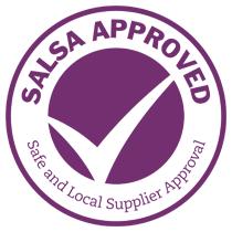 salsa 3.png