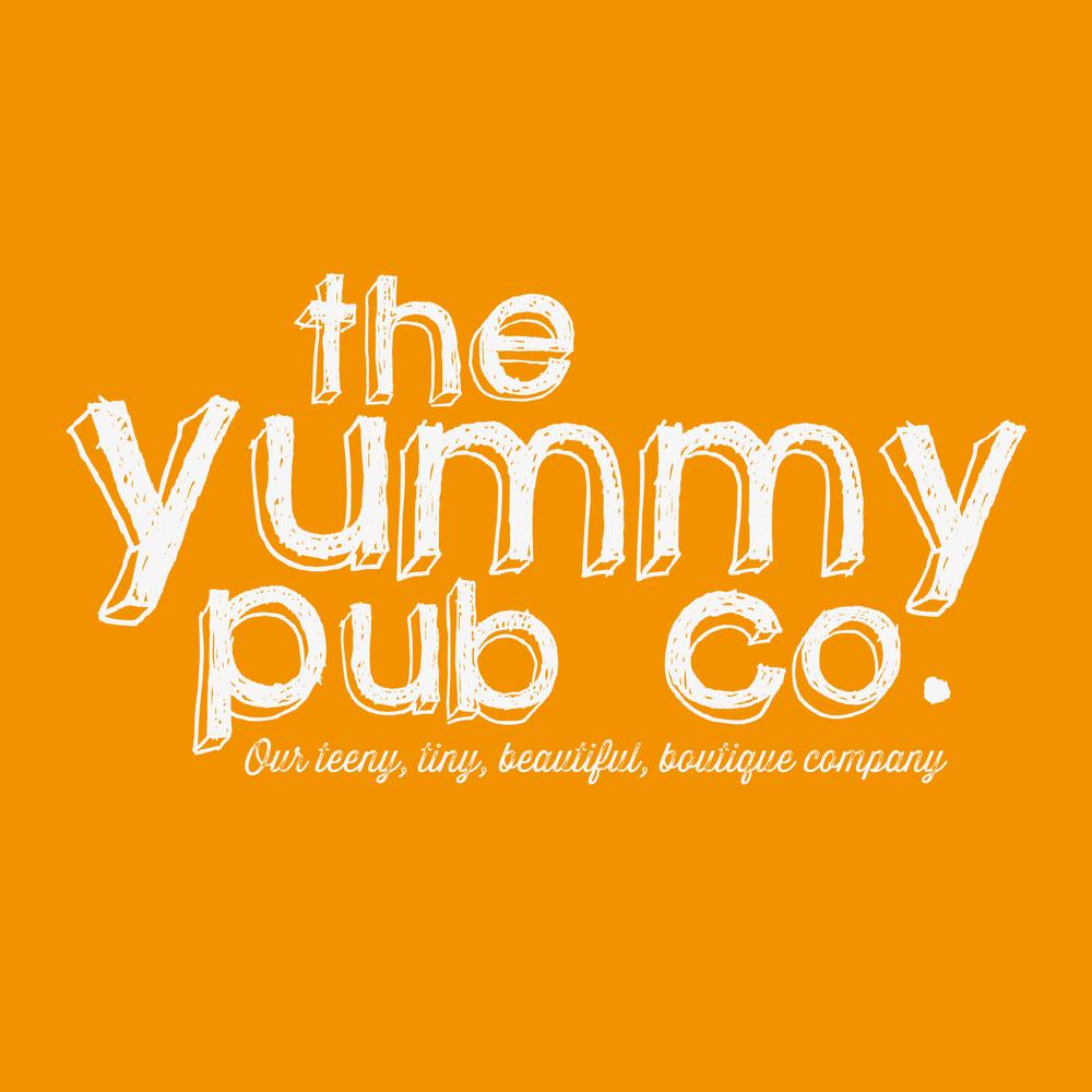 Yummpy Pubs.png