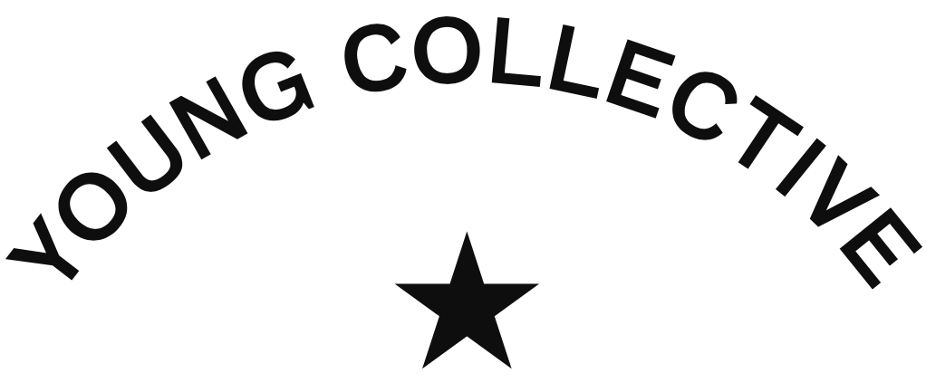 Young Collective