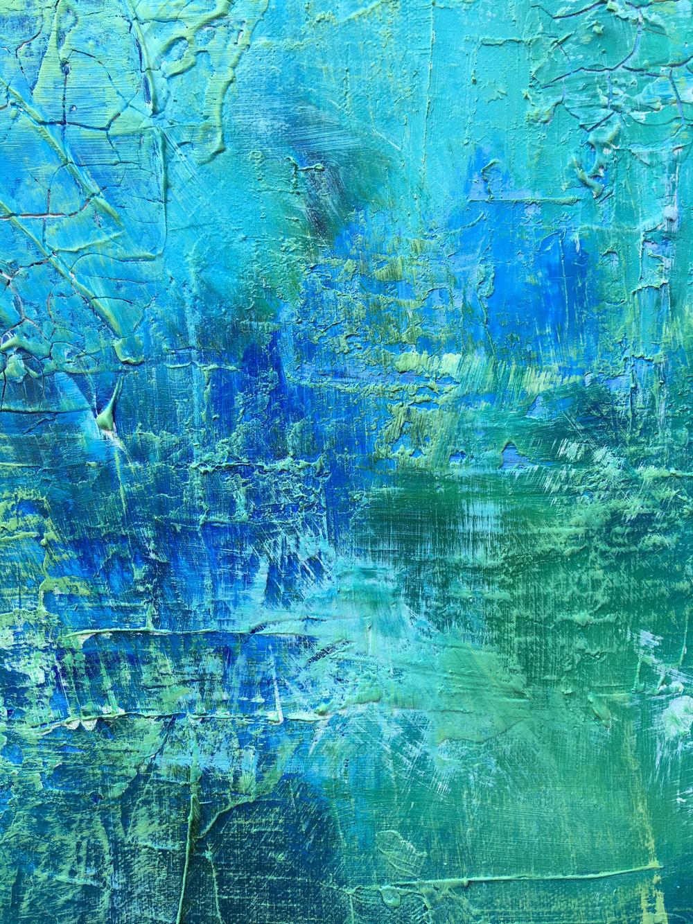 Velvet Undergrowth 1 - Detail 5 LQ.jpg