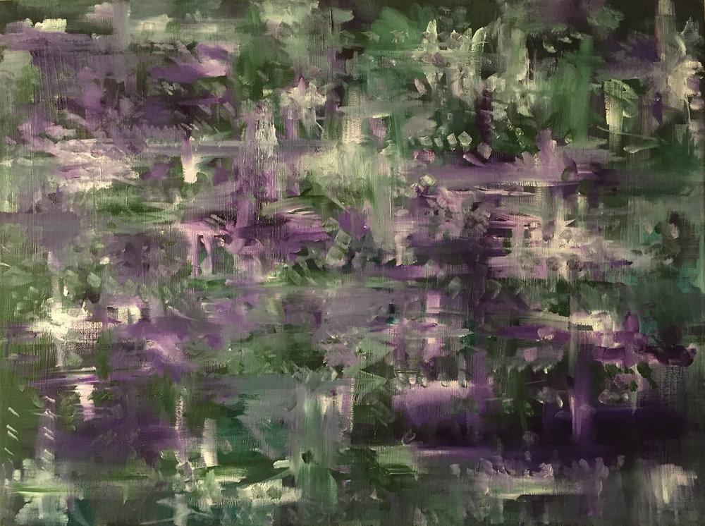 Lavender - Samueldeaconart.jpg