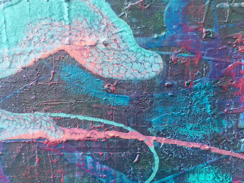 Sss  Detail 2 Samueldeaconart