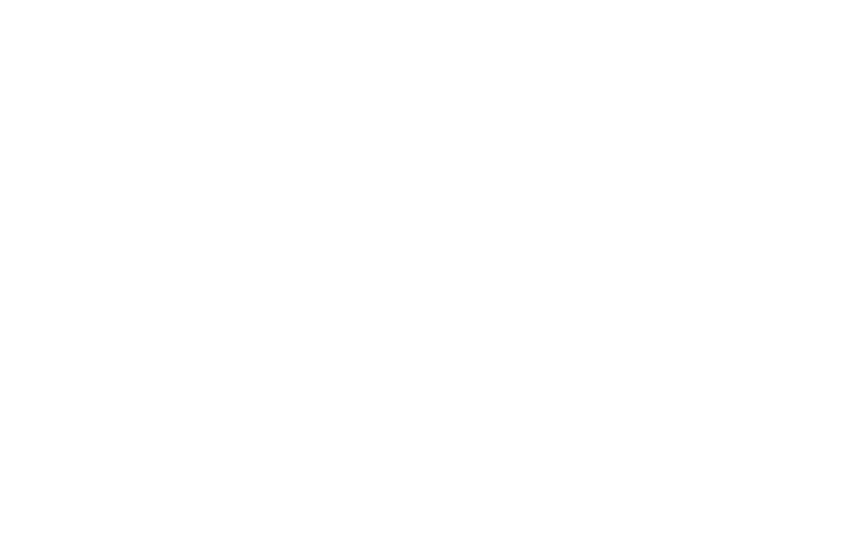 Gold Dust Cosmetic Tattooing