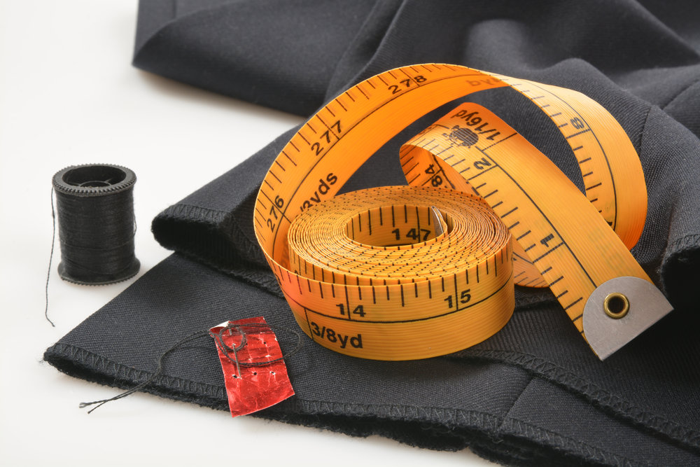 MEASURING-TAPE-ALTERATIONS-shutterstock_271454912.jpg