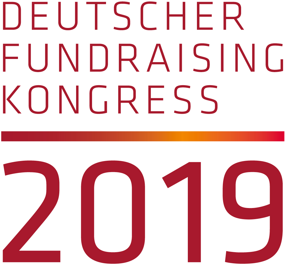 Deutscher Fundraising Kongress