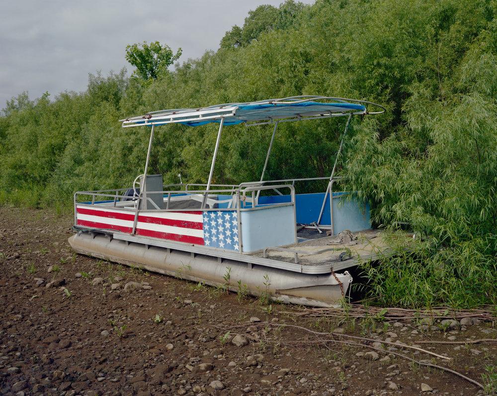 american_boat_portfolio_final.jpg