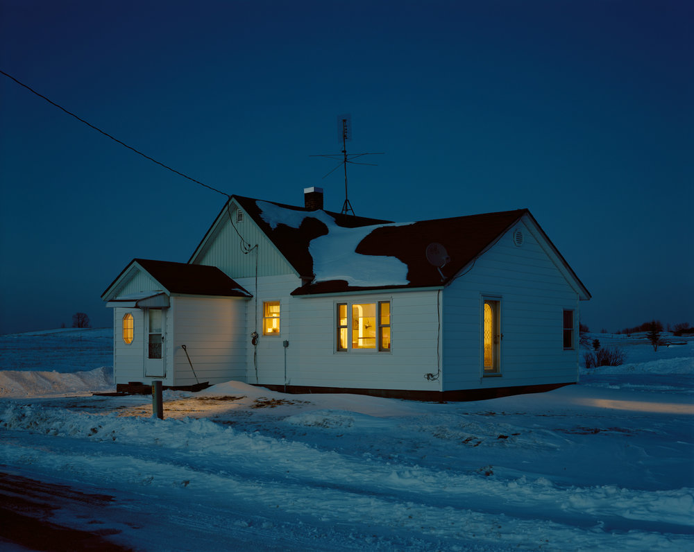 farmhouse_night_portfolio_final.jpg