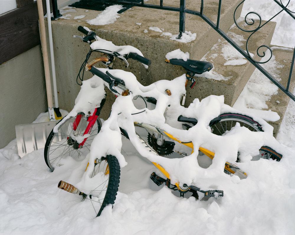 frozen_bikes_portfolio_final.jpg