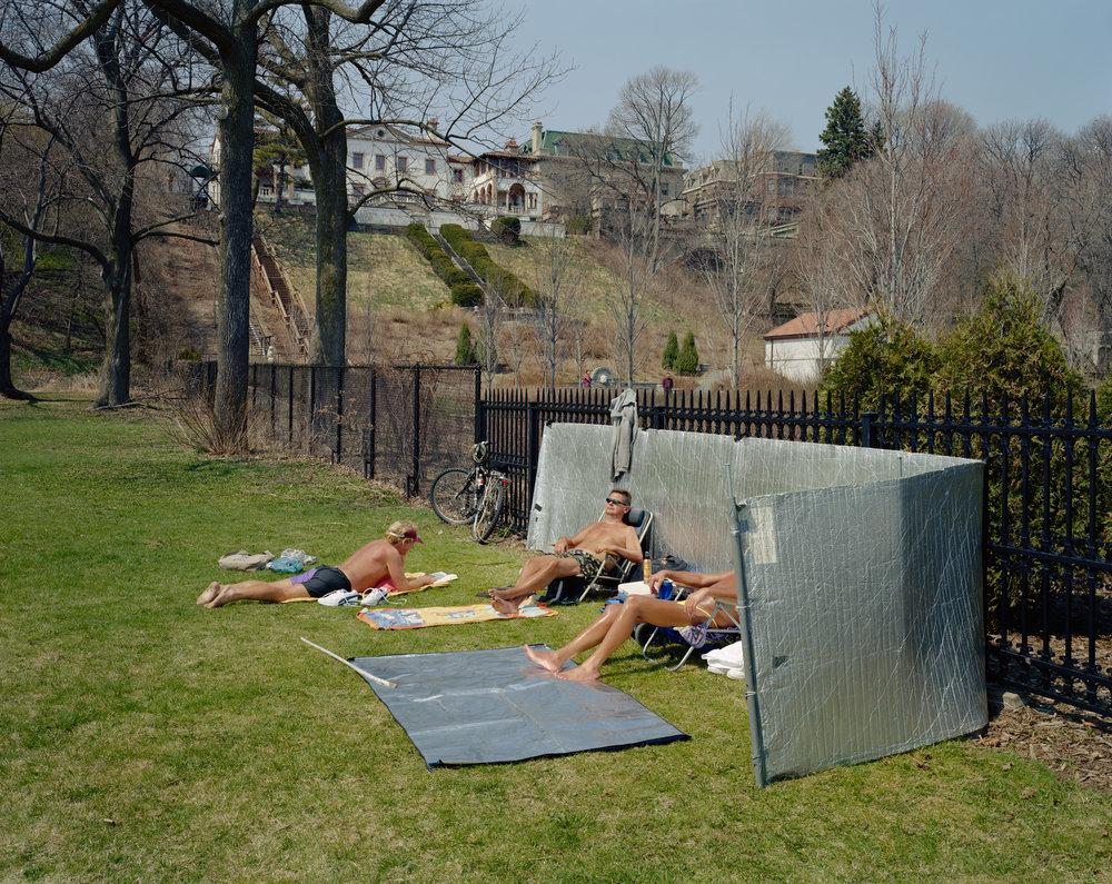 sunbathers_portfolio_final.jpg